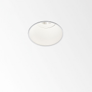 DIRO TRIMLESS LED IP 93533