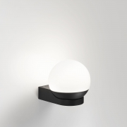 Vision Led Ww Products Delta Light